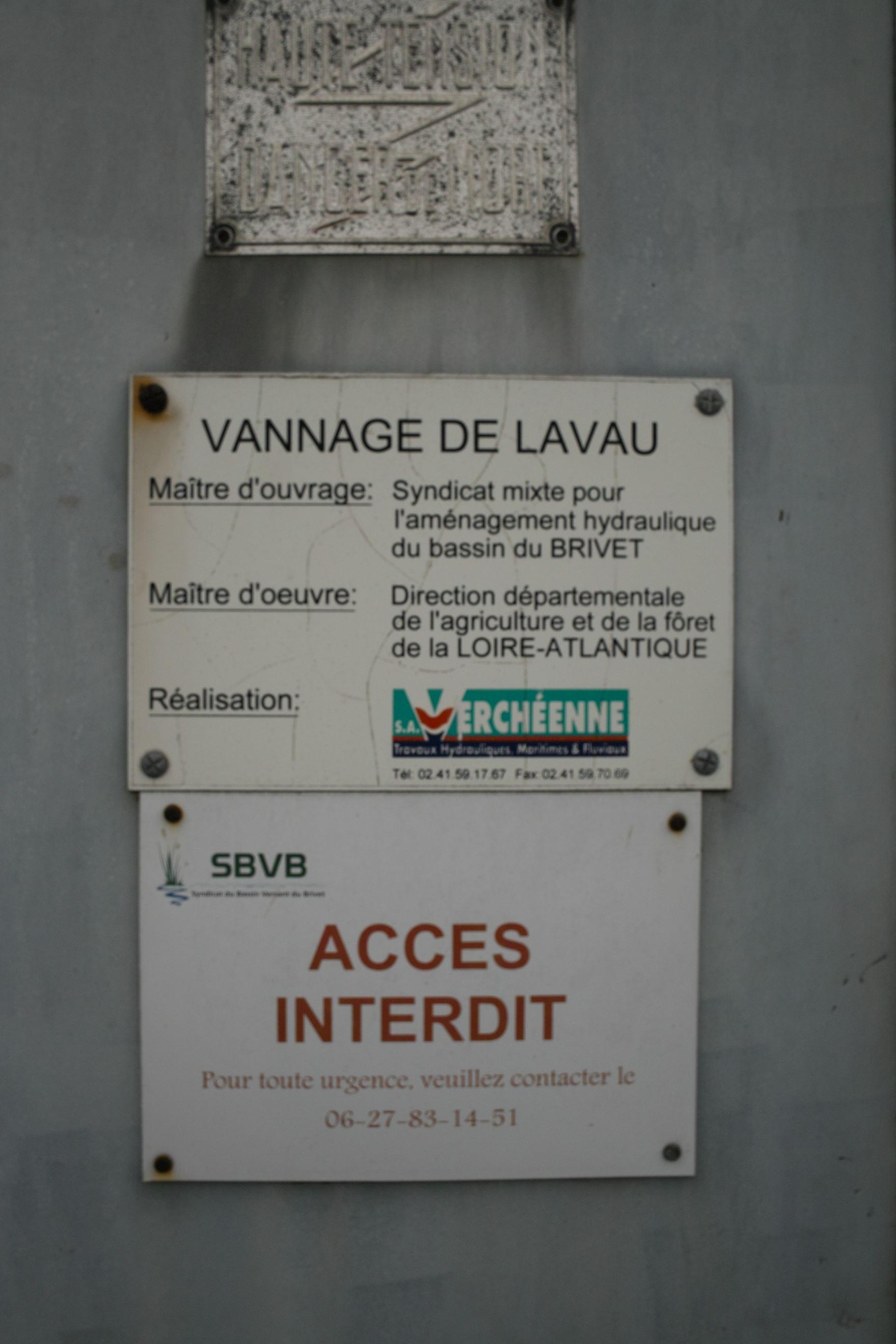 armoire_écluse_Lavau